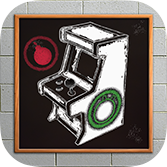 App Icon gfx