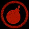 bomb - website 100x100