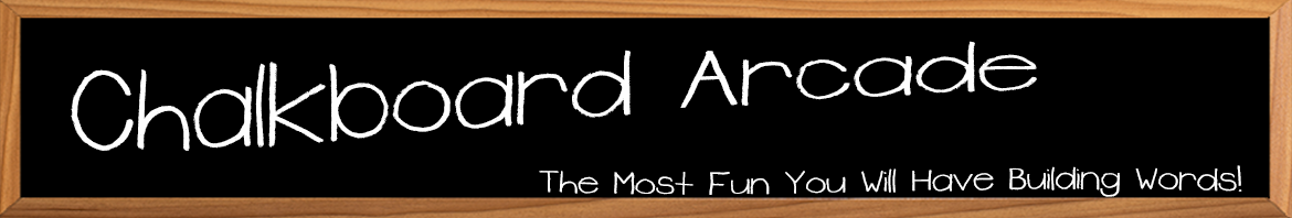 chalkboard arcade header image 3 1170x198 - website
